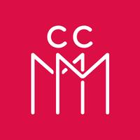 Chambre de Commerce du Montréal Métropolitain (CCMM)