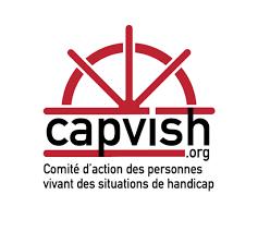 Comité d'action des personnes vivant en situation de handicap (CAPVISH)