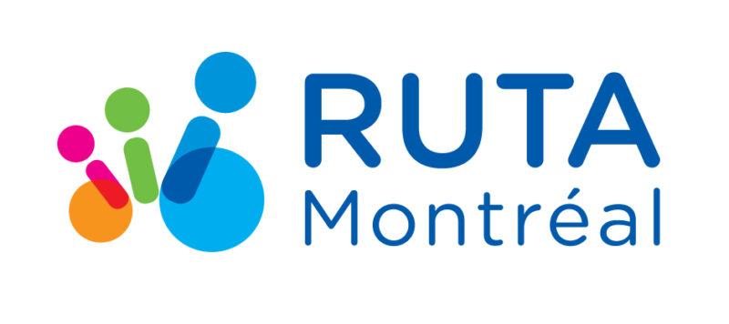 RUTA Montréal