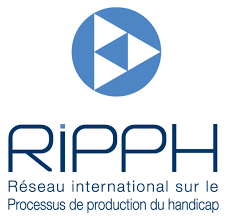 Réseau international sur le Processus de production du handicap (RIPPH)