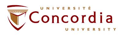 Université Concordia