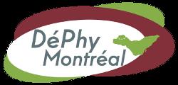 DéPhy Montréal